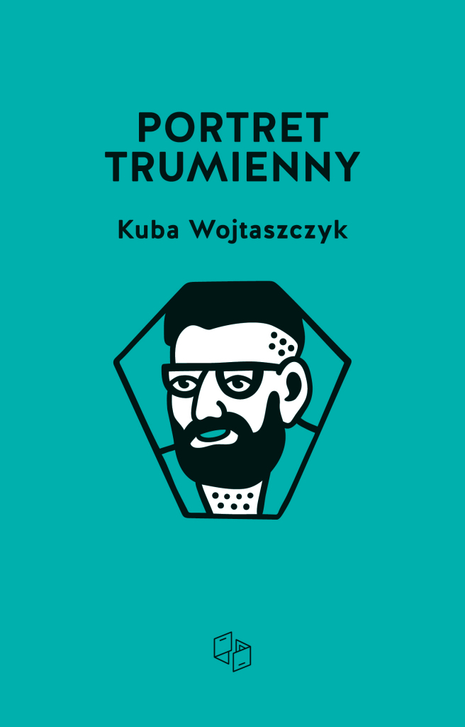 portret-trumienny-cover_front
