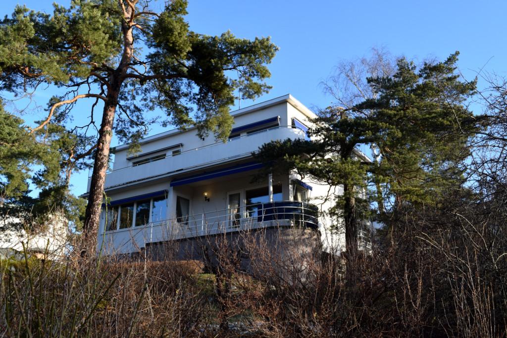 Södra Ängby 02