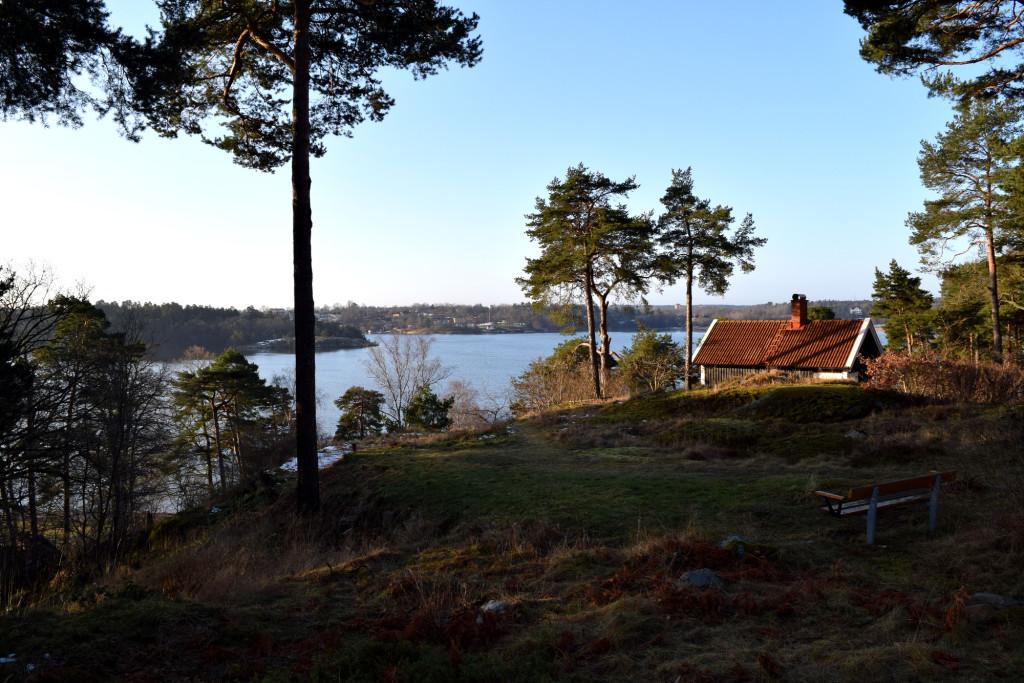 Södra Ängby 04