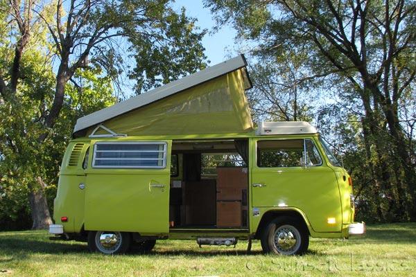 volkswagen-westfalia-camper