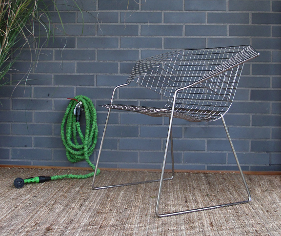 knothe armchair 20155