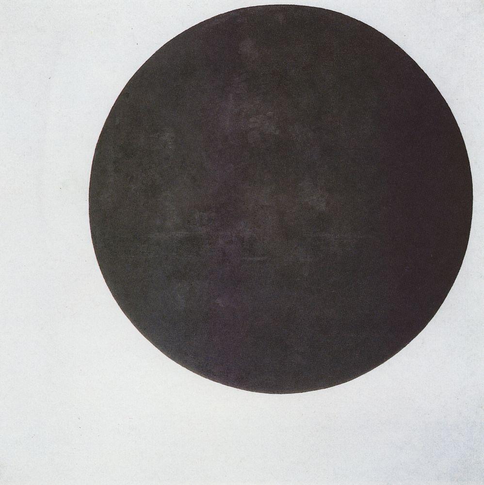 black-circle-1923
