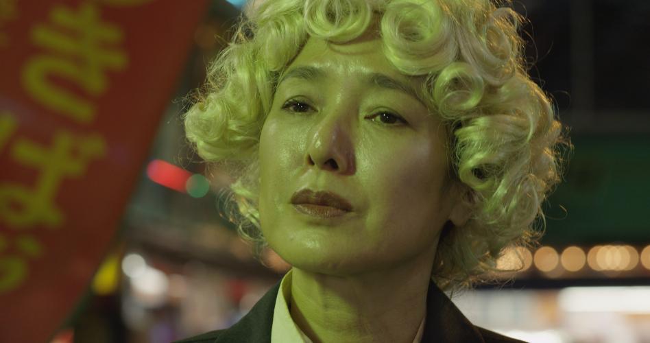 Hirayanagi_Atsuko_Still - director