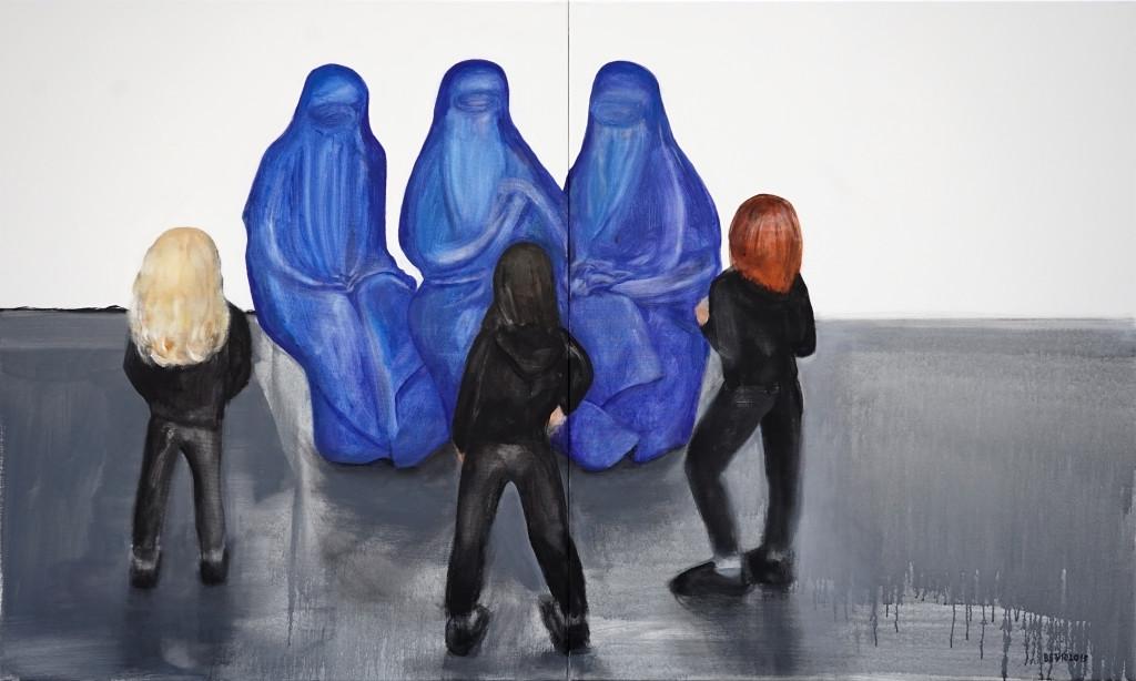 02-wystawa-KONARSKA-KONARSKI