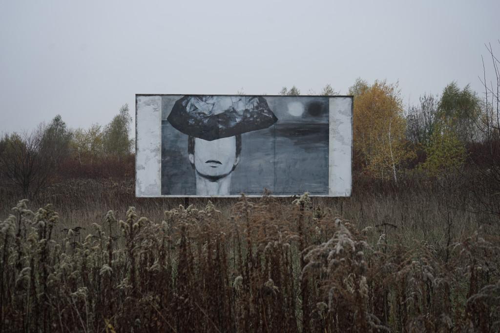 03-wystawa-KONARSKA-KONARSKI