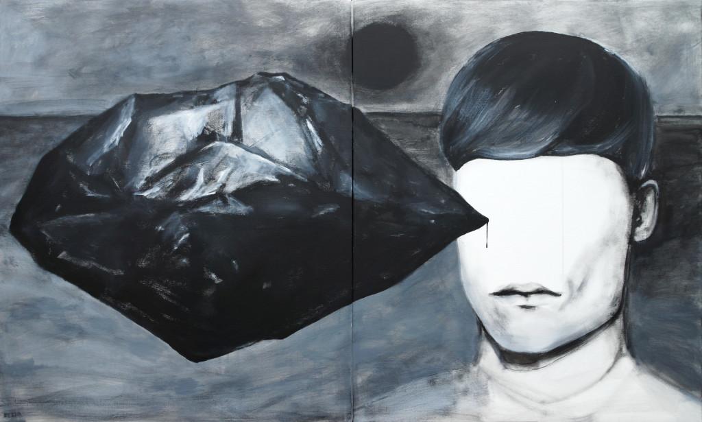 04-wystawa-KONARSKA-KONARSKI