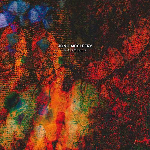 mccleery cover