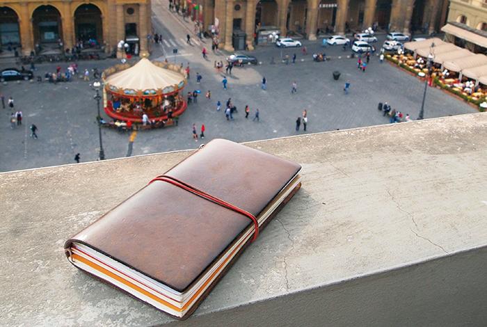 travelers_notebook