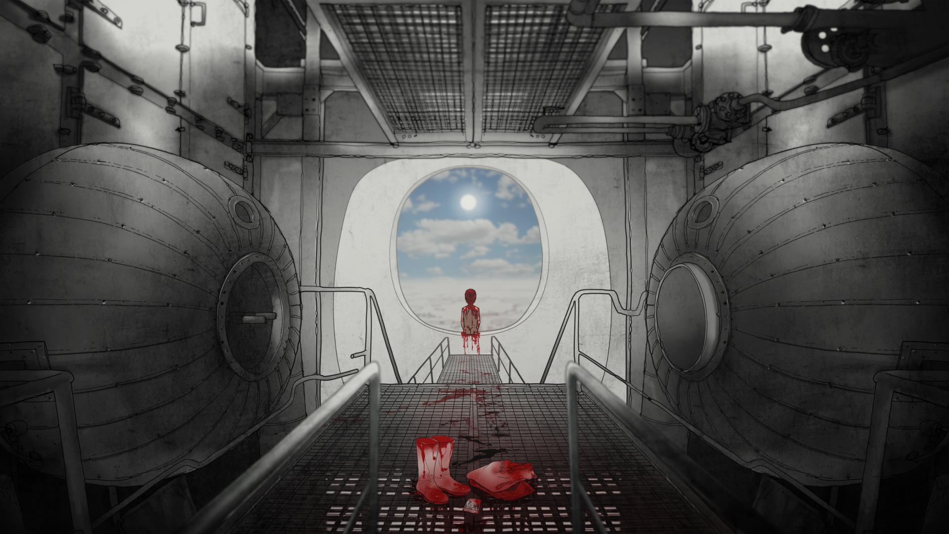 KONKURS_PELNYMETRAZ_ON_THE_WHITE_PLANET-6