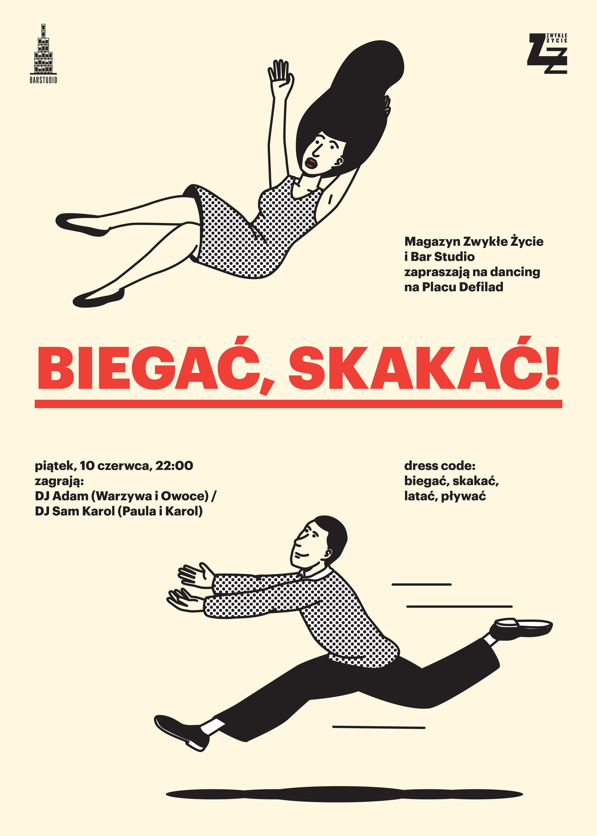 biegac_skakac_web (2)