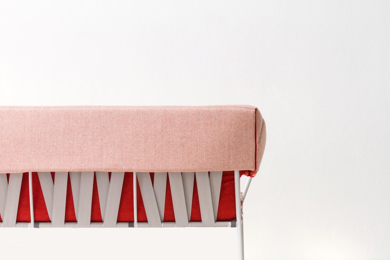 sofa rozwijana