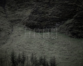 mare-1