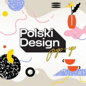 Warsztaty w Polski Design pop-up shop, Libero Katowice