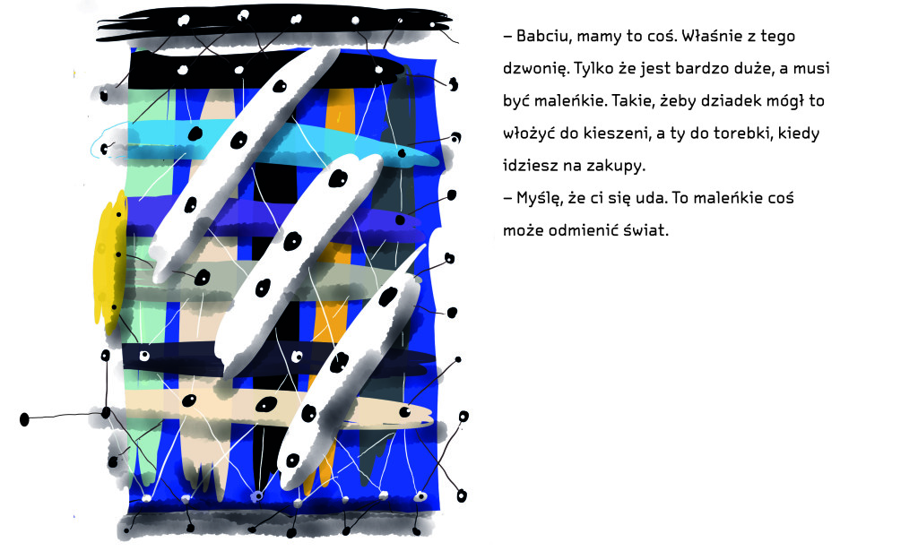 Elektron blok rozkladowki9