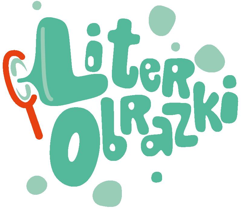 logo_literobrazki2-transparent