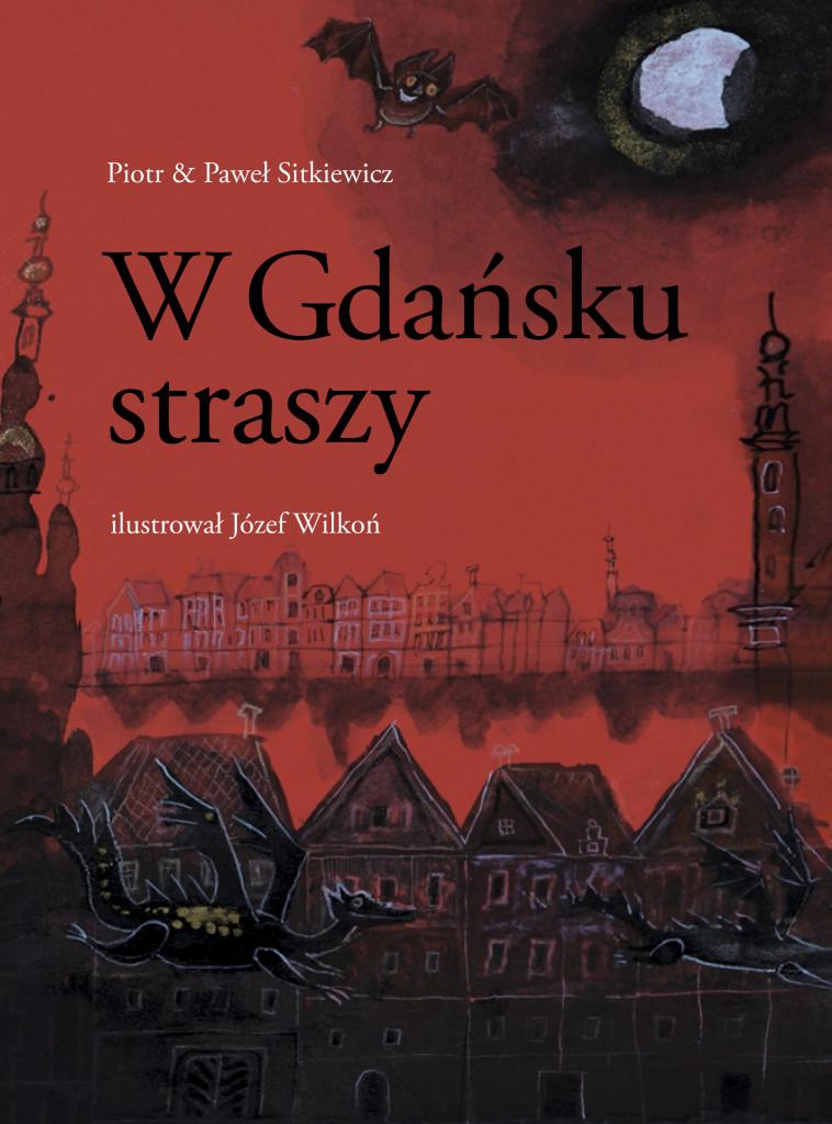 w Gdansku