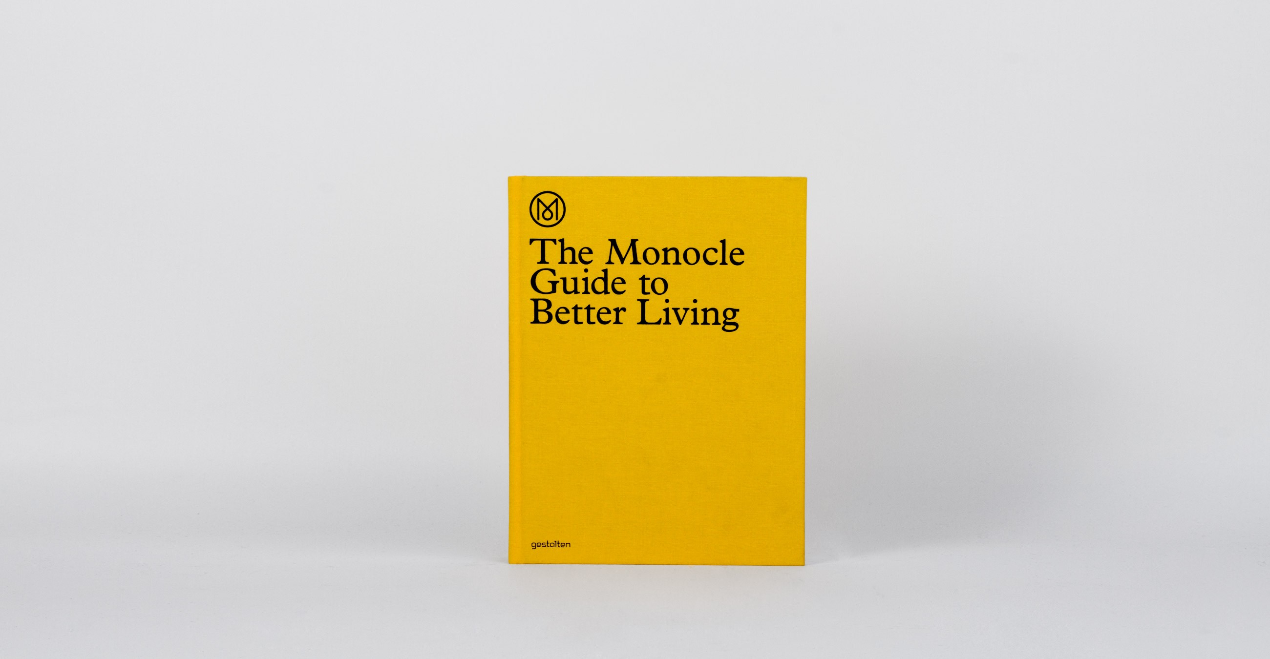 gestallten-the-monocle-guide-to-better-living-3_2