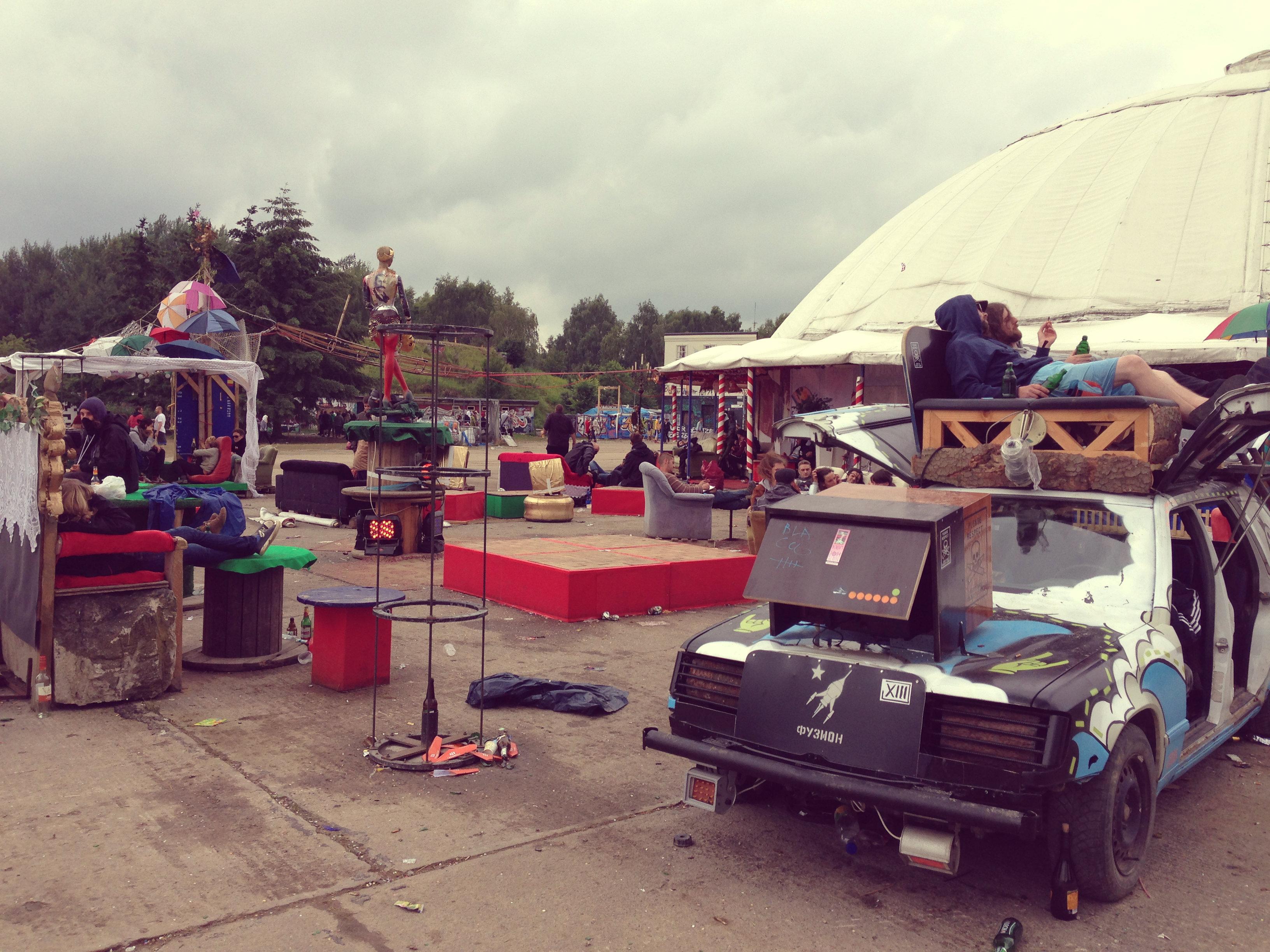 fusion-festival-2013-07