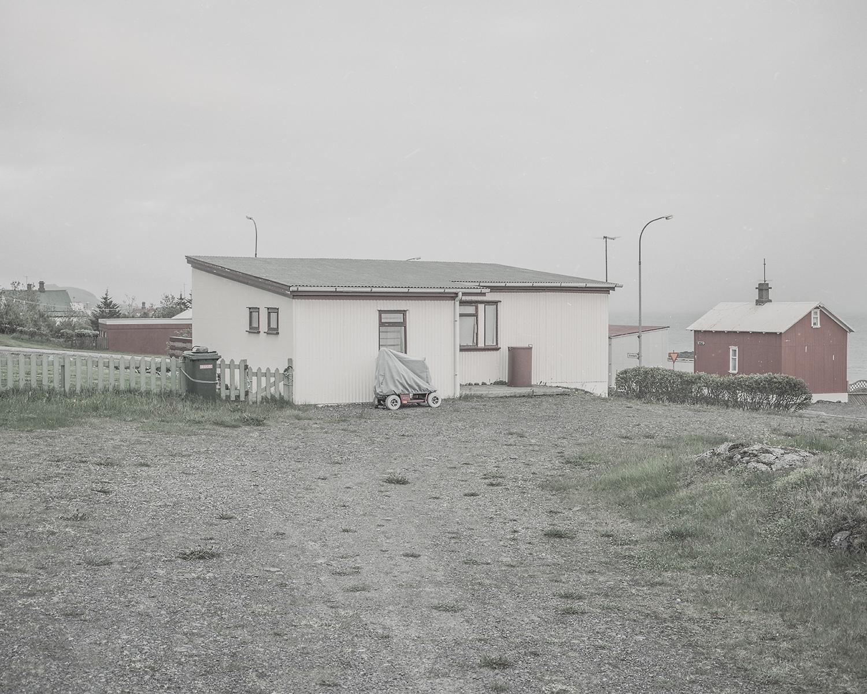 mare-10